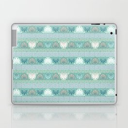 Ancient Greece Laptop & iPad Skin