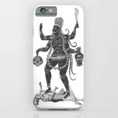 victory iPhone 6s Slim Case