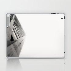 Building Fade Laptop & iPad Skin