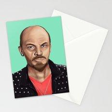 Hipstory -  Lenin Stationery Cards