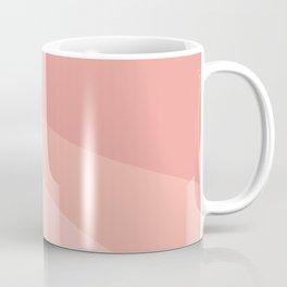 Prism Gradient Coffee Mug