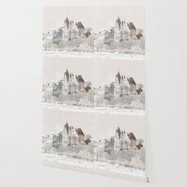 - cast - Wallpaper