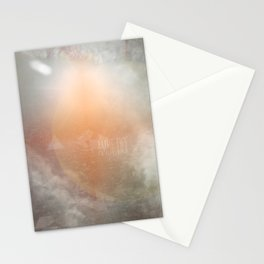 Ambedo Stationery Cards