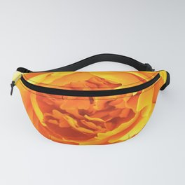 FLOWER SUNSHINE Fanny Pack