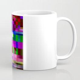 iubb127x4cx4ax4a Coffee Mug