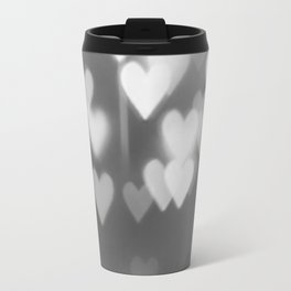 Heart of Hearts Travel Mug