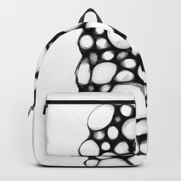 Rock or not Backpack