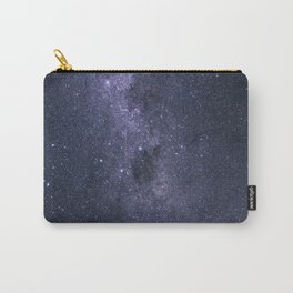 Milky Way 01 Carry-All Pouch