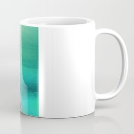 Dolphin Delights Coffee Mug