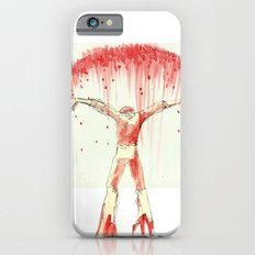 from the water iPhone 6s Slim Case