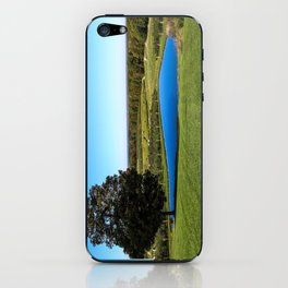 Mapleside Farms iPhone Skin