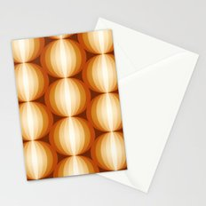 Perfect Pickle Stationery Cards