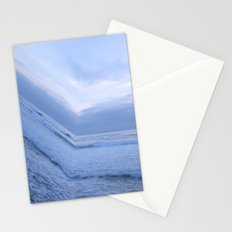 Surf's Up Sunset Point Stationery Cards