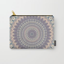 Mandala 594 Carry-All Pouch