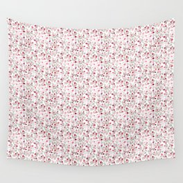 pomegranates Wall Tapestry