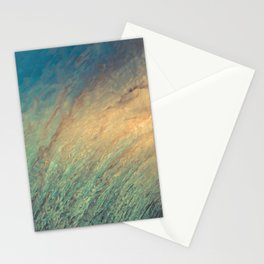 Visible Dimension Stationery Cards