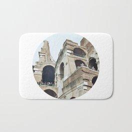 Colosseo Bath Mat
