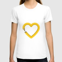 Love to draw T-shirt
