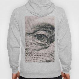 Dollar Eye Hoody