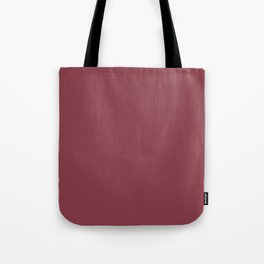Georgetown Red Brick Washington DC Tote Bag