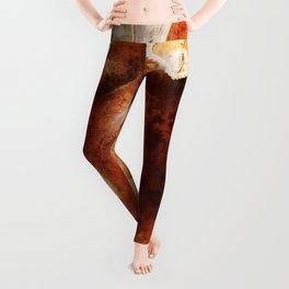 Mannequin 22a Leggings
