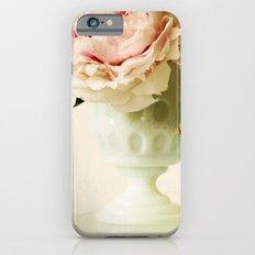 Sweet as Honey Slim Case iPhone 6s