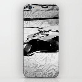 # 75 iPhone Skin