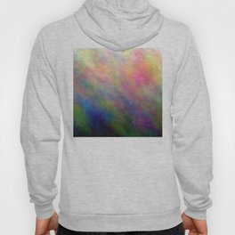 Yellowstone National Park Hoody