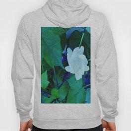 Cotton Blossom Hoody