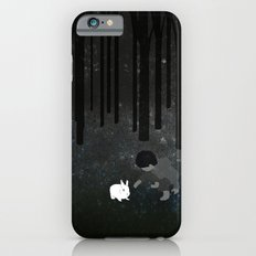 Somnambule iPhone 6s Slim Case