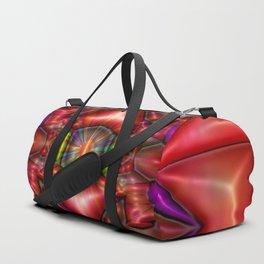 Karfunkel ... Duffle Bag