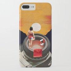Bloom iPhone 7 Plus Slim Case