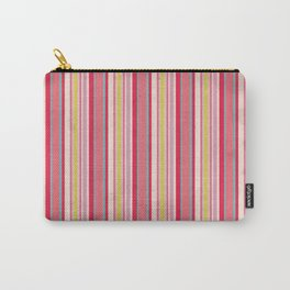 Acid Lolipops Carry-All Pouch