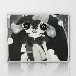 Goldfishie Laptop & iPad Skin