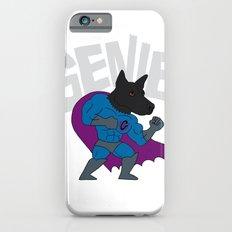 Genie! Slim Case iPhone 6s
