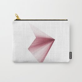 lines vol. 2 Carry-All Pouch