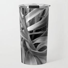 CLOSE UP Travel Mug