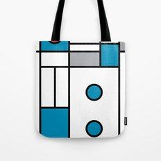 Art Too Tote Bag
