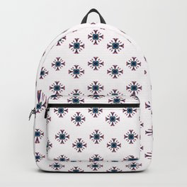 Lotus Moon Backpack