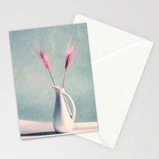 blé Stationery Cards