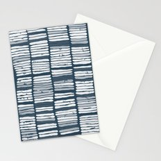 bar'd II Stationery Cards