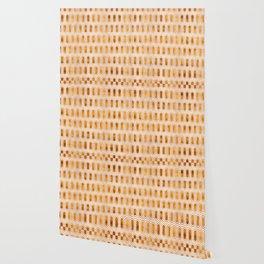 Pattern - LIII Wallpaper