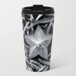 Memento Mori III Travel Mug