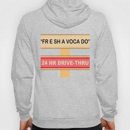 Fre Shavacado  Shirt Fresh Avacado Funny 2016 Meme Hoody