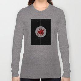 Tako Long Sleeve T-shirt