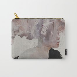 Untitled 03 Carry-All Pouch