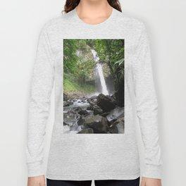 Hard Water Long Sleeve T-shirt