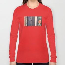 Coexisting Long Sleeve T-shirt