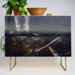 Fearless Credenza