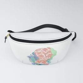 percy Fanny Pack